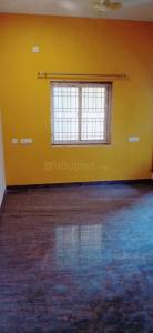 Gallery Cover Image of 3100 Sq.ft 3 BHK Apartment for rent in Injambakkam for 30000