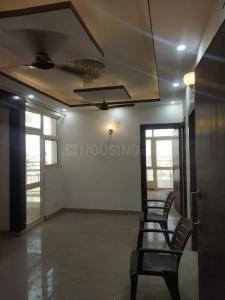 Gallery Cover Image of 2385 Sq.ft 4 BHK Apartment for rent in Supertech Eco Village 1, Noida Extension for 15001