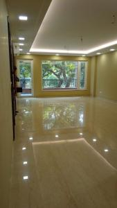 Gallery Cover Image of 9000 Sq.ft 10 BHK Independent House for buy in Chittaranjan Park for 230000000