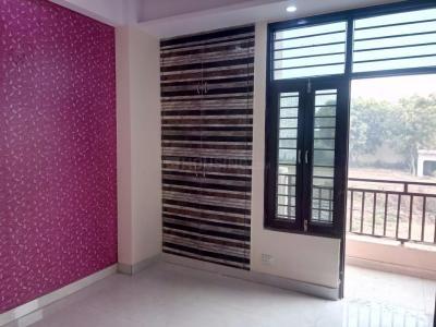 Gallery Cover Image of 950 Sq.ft 2 BHK Apartment for buy in Gautam Sahakari Awas Samiti, Vasundhara for 3990000