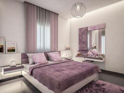 Gallery Cover Image of 2250 Sq.ft 3 BHK Independent House for buy in Viveka Nand Gram-Phase-I for 6400000
