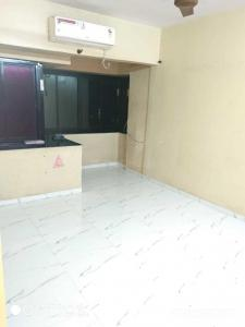 Gallery Cover Image of 650 Sq.ft 1 RK Apartment for rent in Chembur for 30000