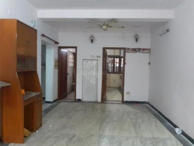 Gallery Cover Image of 1080 Sq.ft 2 BHK Apartment for buy in DDA Mig Flats Sarita Vihar, Sarita Vihar for 15000000