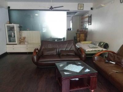 Gallery Cover Image of 1600 Sq.ft 3 BHK Independent House for buy in Wanwadi for 20000000