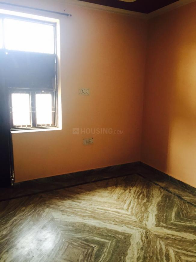 Bedroom Image of 750 Sq.ft 1 BHK Apartment for rent in Keshtopur for 8000