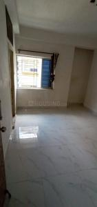 Gallery Cover Image of 1067 Sq.ft 2 BHK Independent Floor for rent in Jadavpur for 18000