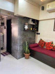 Gallery Cover Image of 225 Sq.ft 1 RK Apartment for buy in Andheri East for 5200000