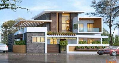 Gallery Cover Image of 1000 Sq.ft 2 BHK Villa for buy in Thindal for 5000000