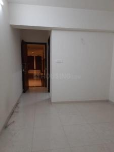 Gallery Cover Image of 960 Sq.ft 2 BHK Apartment for rent in Marathon Nexzone Avior 1, Panvel for 12000