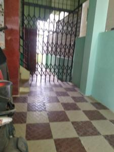 Gallery Cover Image of 1000 Sq.ft 2 BHK Independent House for rent in Kasavanahalli for 14000