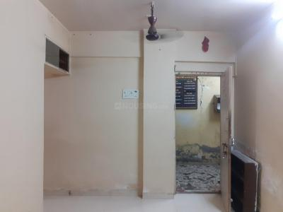 Gallery Cover Image of 600 Sq.ft 1 BHK Apartment for rent in Bhayandar West for 14000