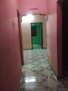 Gallery Cover Image of 900 Sq.ft 1 BHK Independent House for rent in Perungalathur for 12000