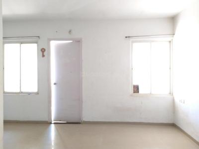 Gallery Cover Image of 850 Sq.ft 2 BHK Apartment for rent in Handewadi for 13000