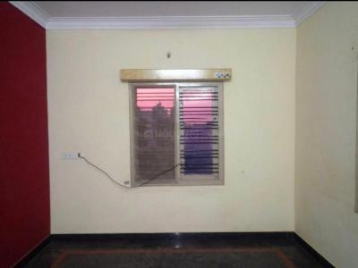 Gallery Cover Image of 1600 Sq.ft 2 BHK Apartment for rent in Horamavu for 20000
