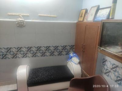 Bathroom Image of Gaur's in Shahdara