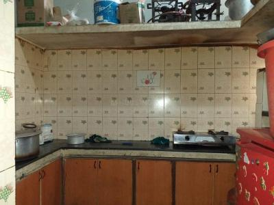 Kitchen Image of Vinayaka PG in BTM Layout