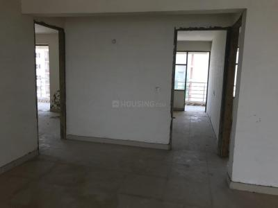 Gallery Cover Image of 2275 Sq.ft 3 BHK Apartment for buy in Sector 23 for 4800000