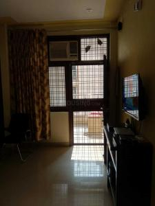 Gallery Cover Image of 540 Sq.ft 1 BHK Independent House for rent in DLF Phase 3 for 16000