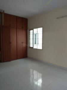 Gallery Cover Image of 1400 Sq.ft 2 BHK Apartment for rent in T Nagar for 35000
