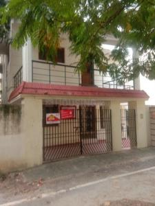 Gallery Cover Image of 2400 Sq.ft 5 BHK Independent House for buy in Porur for 20000000
