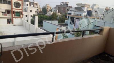 Gallery Cover Image of 825 Sq.ft 2 BHK Apartment for buy in Somalwada for 2771987