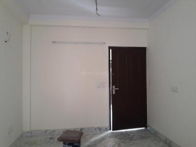 Gallery Cover Image of 450 Sq.ft 1 BHK Apartment for rent in Aya Nagar for 8000