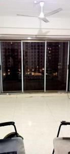 Gallery Cover Image of 1218 Sq.ft 3 BHK Apartment for rent in Kharghar for 24000