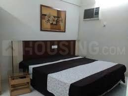 Gallery Cover Image of 1680 Sq.ft 3 BHK Apartment for buy in Kharghar for 17220000