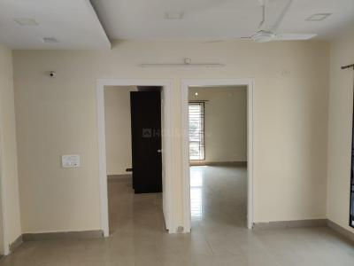 Gallery Cover Image of 4357 Sq.ft 4 BHK Villa for buy in Madhurawada for 31152550