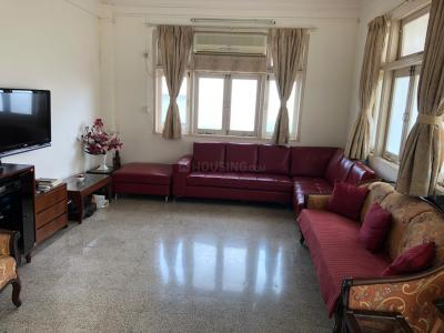 Gallery Cover Image of 1500 Sq.ft 3 BHK Apartment for rent in Churchgate for 200000
