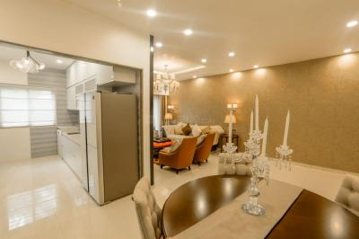 Gallery Cover Image of 1250 Sq.ft 2 BHK Apartment for buy in Thapar Suburbia, Chembur for 21500000