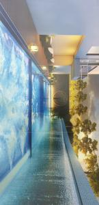 Gallery Cover Image of 2300 Sq.ft 3 BHK Independent House for buy in Nirvana, Rajpur for 6930000