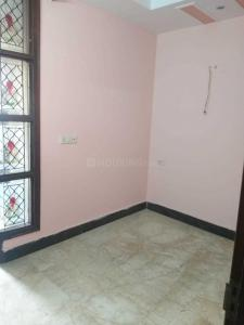 Gallery Cover Image of 550 Sq.ft 1 RK Independent Floor for rent in Pitampura for 13000