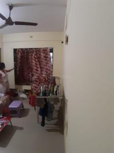 Hall Image of PG 7367631 Malad East in Malad East