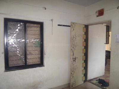 Gallery Cover Image of 300 Sq.ft 1 RK Apartment for rent in Pimple Gurav for 7000