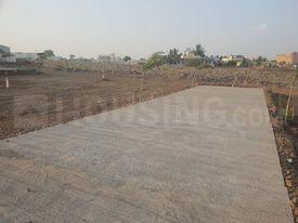 1500 Sq.ft Residential Plot for Sale in Kharadi, Pune
