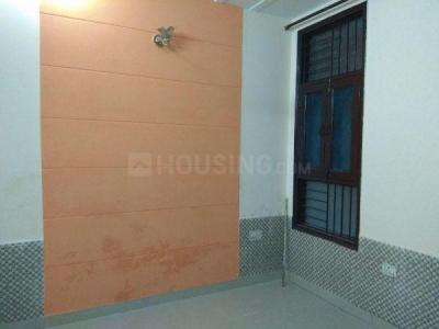 Gallery Cover Image of 700 Sq.ft 2 BHK Independent Floor for buy in Shakti Khand for 2300000