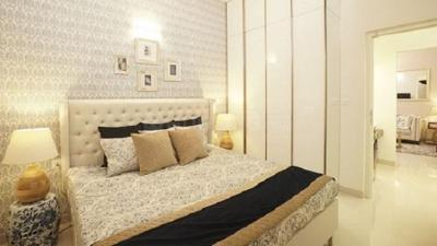 Gallery Cover Image of 1827 Sq.ft 3 BHK Apartment for buy in Casagrand Athens, Mogappair for 8678250