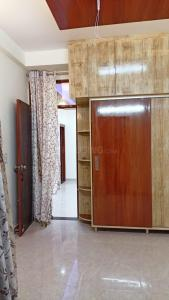 Gallery Cover Image of 900 Sq.ft 3 BHK Apartment for buy in Sector 15 for 6500000