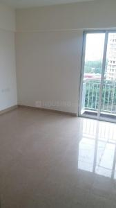 Gallery Cover Image of 1503 Sq.ft 3 BHK Apartment for rent in Thane West for 33000