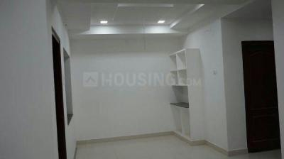 Gallery Cover Image of 1663 Sq.ft 3 BHK Apartment for buy in Kesarapalle for 5550000