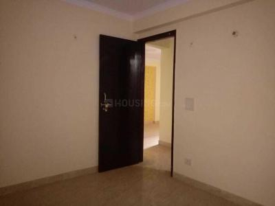Gallery Cover Image of 765 Sq.ft 2 BHK Independent House for buy in Jamia Nagar for 3200000