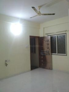 Gallery Cover Image of 564 Sq.ft 1 RK Apartment for rent in Kharadi for 9000