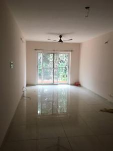 Gallery Cover Image of 1750 Sq.ft 3 BHK Apartment for rent in Malleswaram for 45000