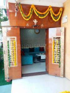 Gallery Cover Image of 1800 Sq.ft 6 BHK Villa for buy in Behrampura for 8500000