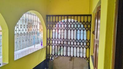 Gallery Cover Image of 950 Sq.ft 2 BHK Independent House for rent in Nimta for 6000
