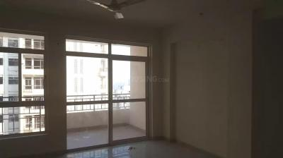 Gallery Cover Image of 1750 Sq.ft 3 BHK Apartment for rent in Sector 129 for 15000