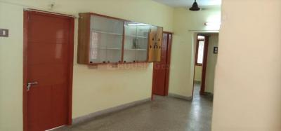 Gallery Cover Image of 900 Sq.ft 2 BHK Apartment for rent in Kottivakkam for 18000