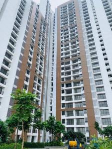 Gallery Cover Image of 800 Sq.ft 2 BHK Apartment for buy in Runwal My City Phase I Part II, Palava Phase 1 Usarghar Gaon for 4900000