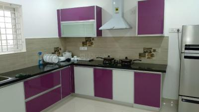 Gallery Cover Image of 1621 Sq.ft 4 BHK Independent House for buy in Kolapakkam for 10000000